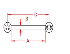 Footman s Loop Drawing