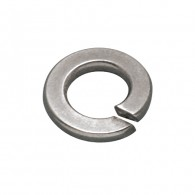 Lock Washer-Split - P0113-SW