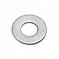 Flat Washer - P0113-WA