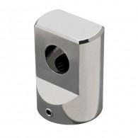 Hoist Anchor Base - Grade 316 Stainless Steel S0116-HB