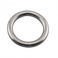 Round Ring S0139-0