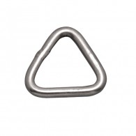 Triangle Loop S0139-T