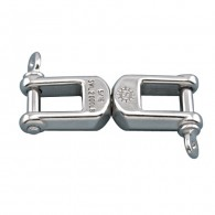 Heavy Duty Jaw & Jaw Swivel S0156-HD
