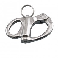 Fixed Snap Shackle S0158-0