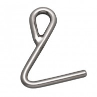 'Cunningham Hook S0179-CH' from the web at 'http://www.unicornstainless.com/wp-content/uploads/2013/04/S0179-CH-195x195.jpg'