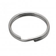 Key Ring S0185-KR