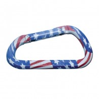 USA Design Key Clip S0186-US80