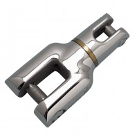 360 Degree Anchor Swivel S0190-0