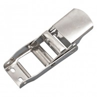 Over-Center Buckle S0207-0050