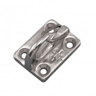 Surface Mount Clip S0230-0X