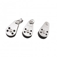 Pulley Block S0405-SET