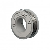 Seizing Wire - Annealed Stainless Steel S0715-0032