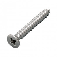 Wood Screw Flathead S0914