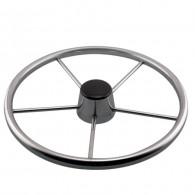 Steering Wheel S3515-2505