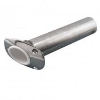 Heavy Duty Top Rod Holder S3611-0000