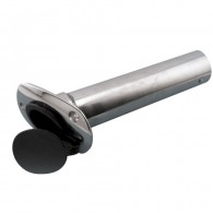 Heavy Duty Top Rod Holder with Cap S3611-0001