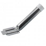 Removable Rod Holder S3612-0000
