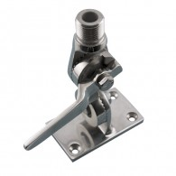 Antenna Ratchet Mount S3620-0