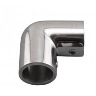 Rail Elbow - S3665-0900