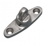 Anchor Swivel Eye S3701-0002