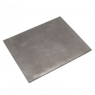 Backing Plate S3716-0