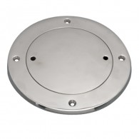 Access Hatch and Frame Flush S3814-0150