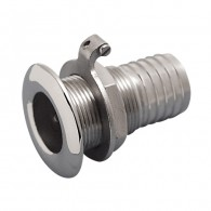 Thru-Hull Hose Connect S3815-0