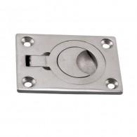 Heavy Duty Flush Lift Ring S3851-0001