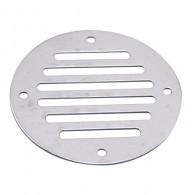 Floor Drain Plate S3860-0000