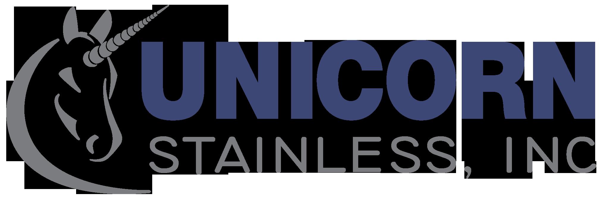 Unicorn-Logo-ForLight