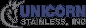 Unicorn-Logo-ForLight_2