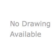 no_drawing