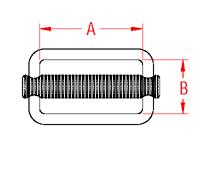 Adjustable Slide Drawing