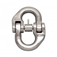 rings_connectinglinks