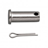 Clevis Pin (P0116-RP)
