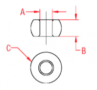 Plain Ball Drawing