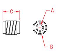 Drawing_Thread_Insert