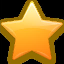 icon_star
