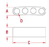 Drawing Bracelet Strap