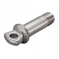 Shackle Pin P0116-PN