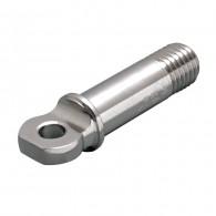 US Shackle Pin P0116-US